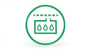 Zbiorniki żelbetowe, prefabrykowane